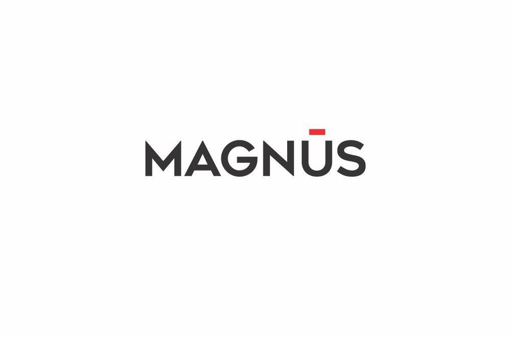 Magnus 1.jpg