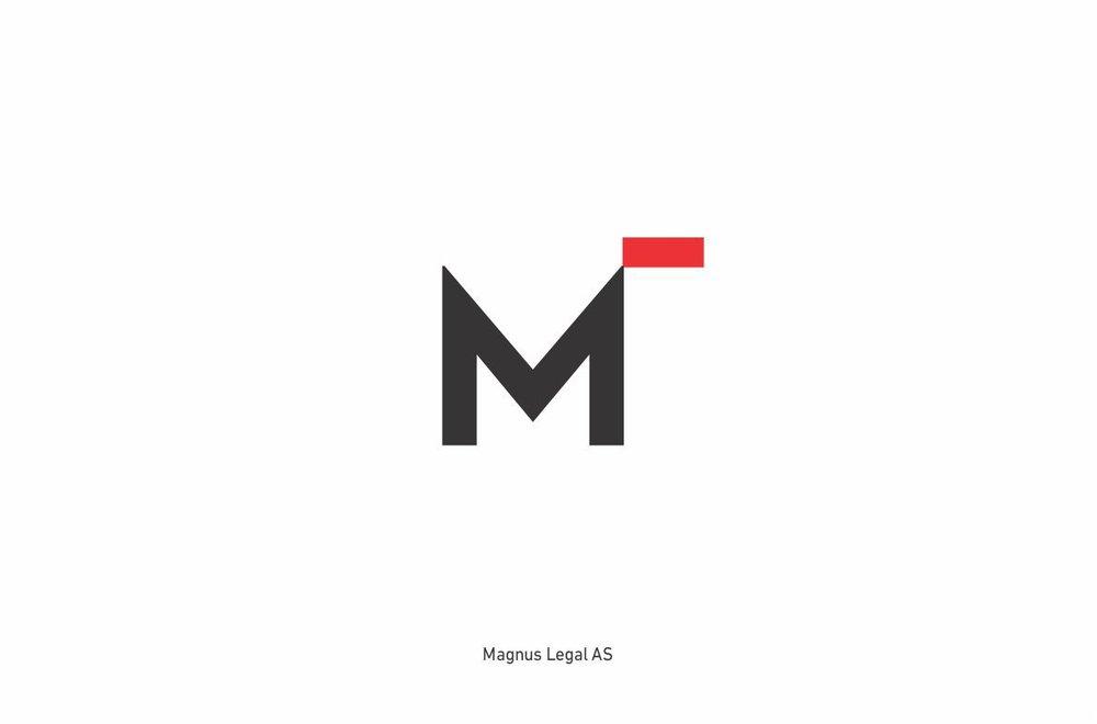 Magnus 3.jpg