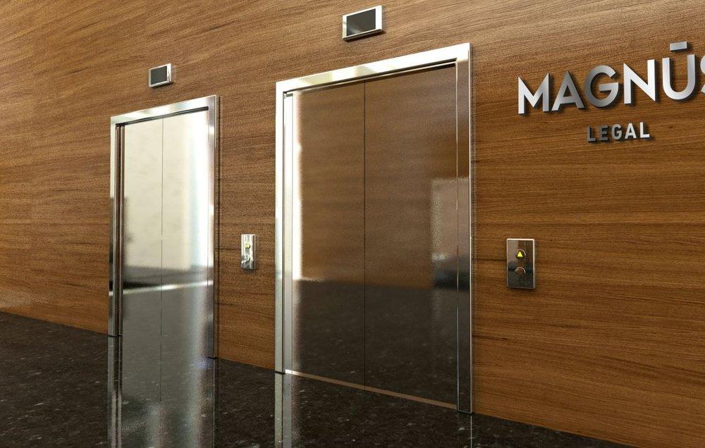 Magnus 4.jpg
