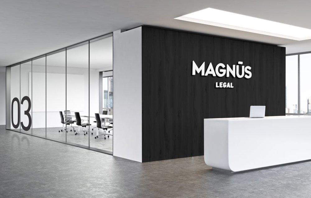 Magnus 5.jpg
