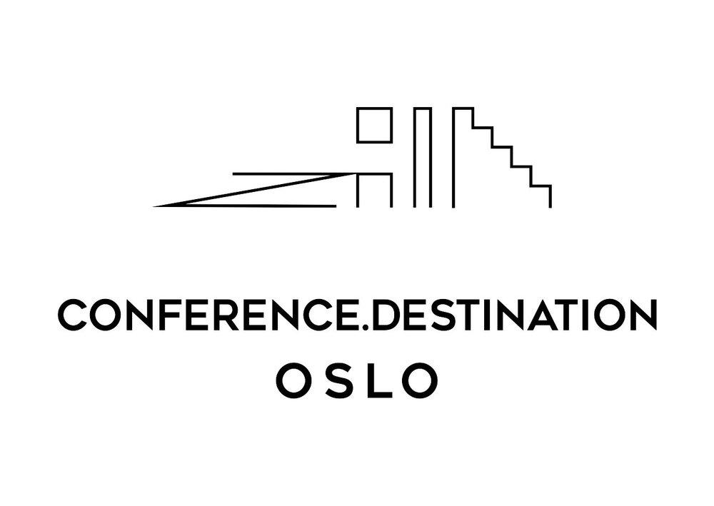 Oslo 8.jpg