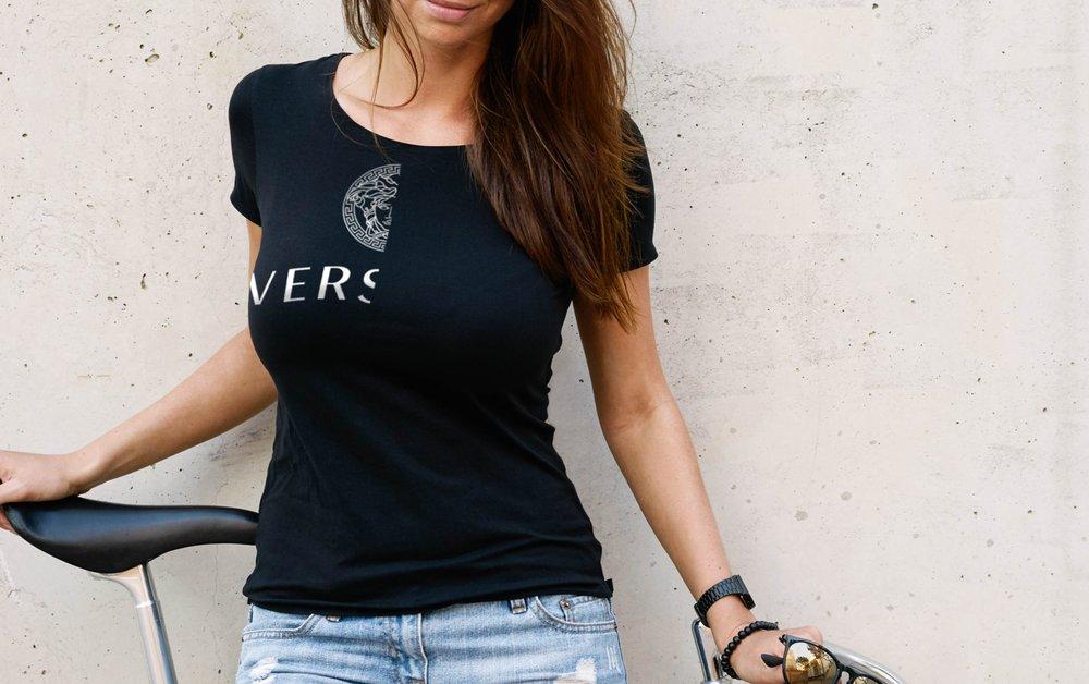 Tee - Versace.jpg