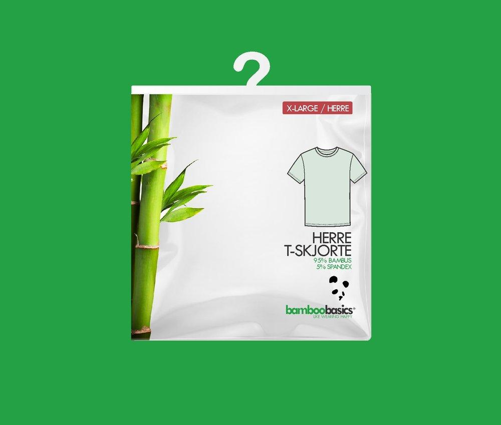 Bamboo 4.jpg