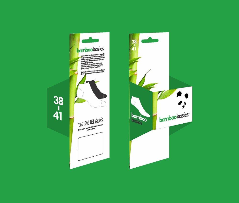 Bamboo 5.jpg