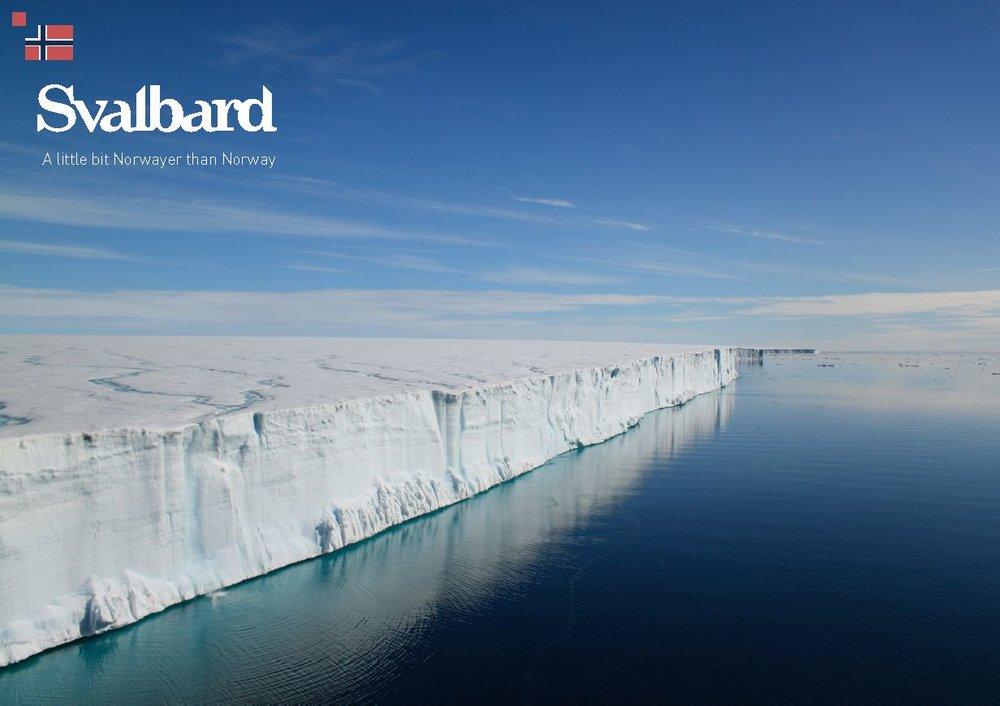 Svalbard 3.jpg