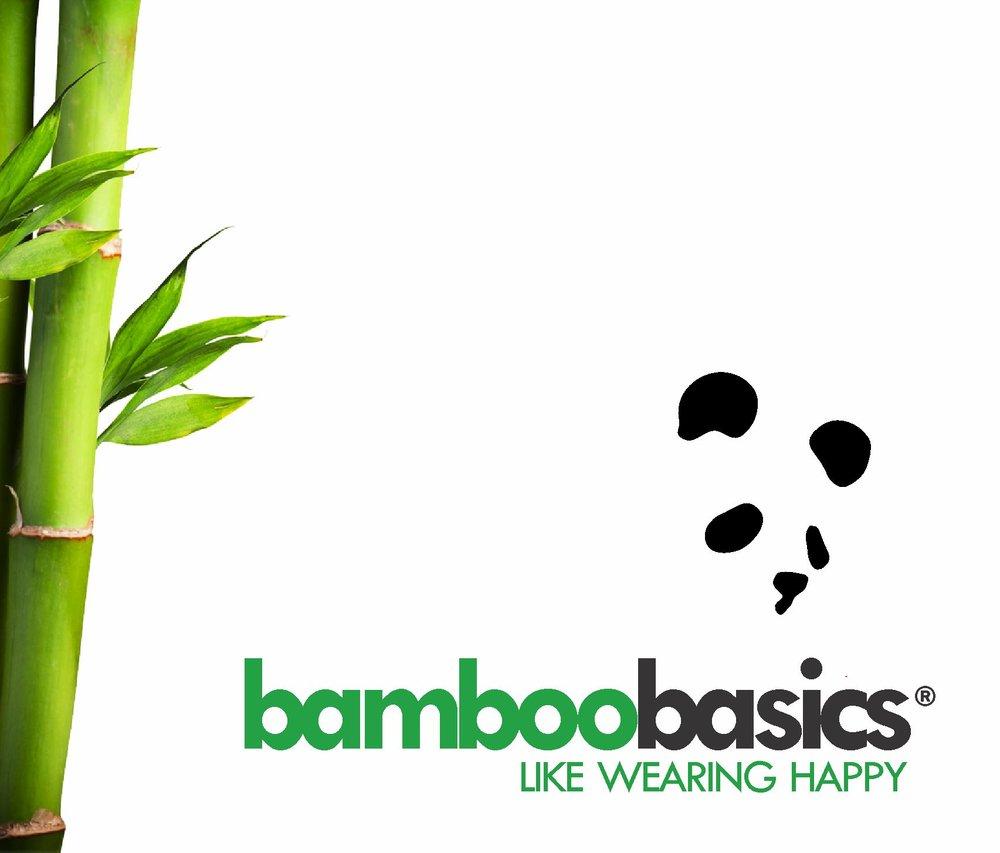 Bamboo 1.jpg