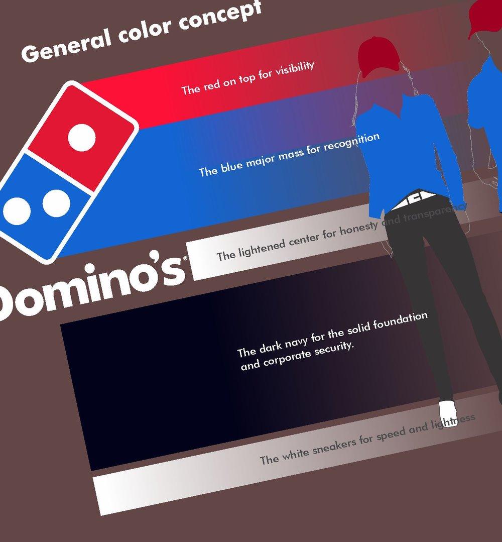 Dominos 2.jpg