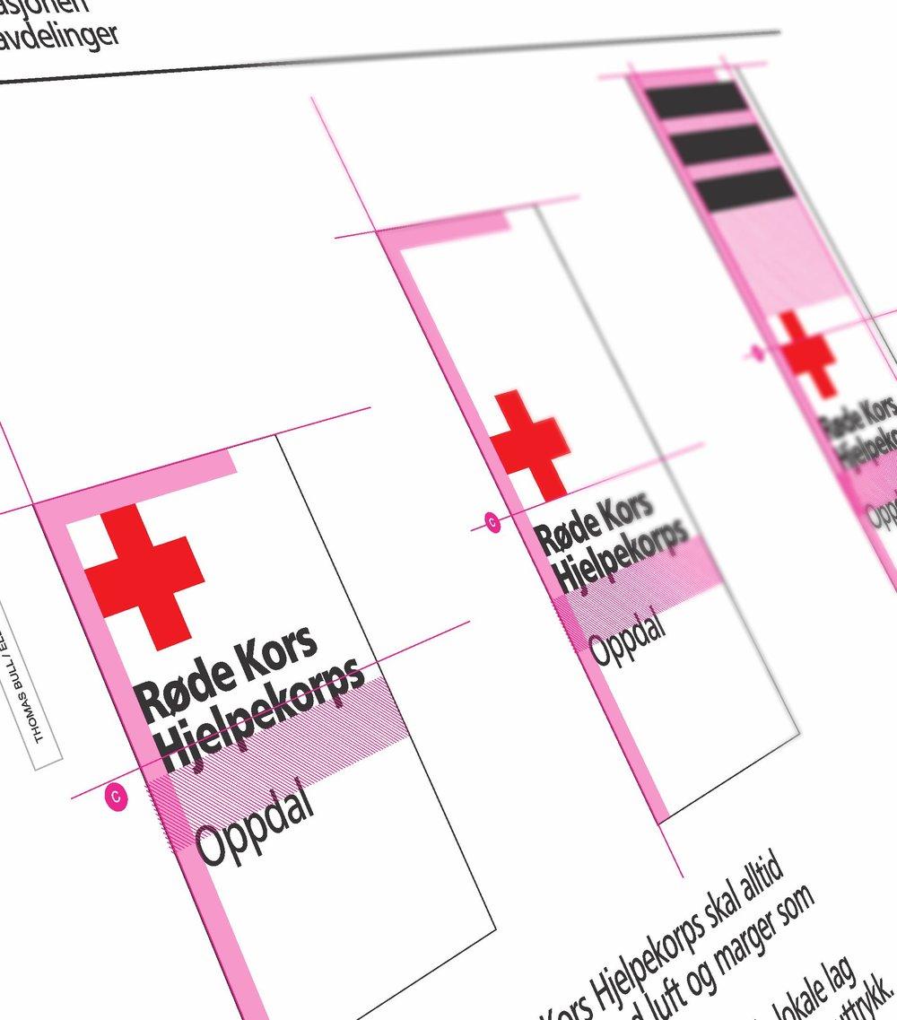 Røde kors 2.jpg