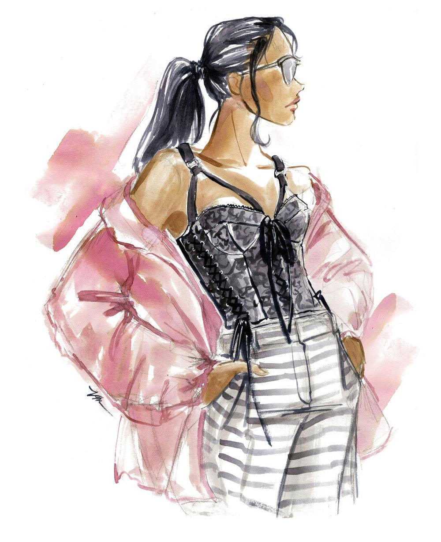 corsets_2.jpg