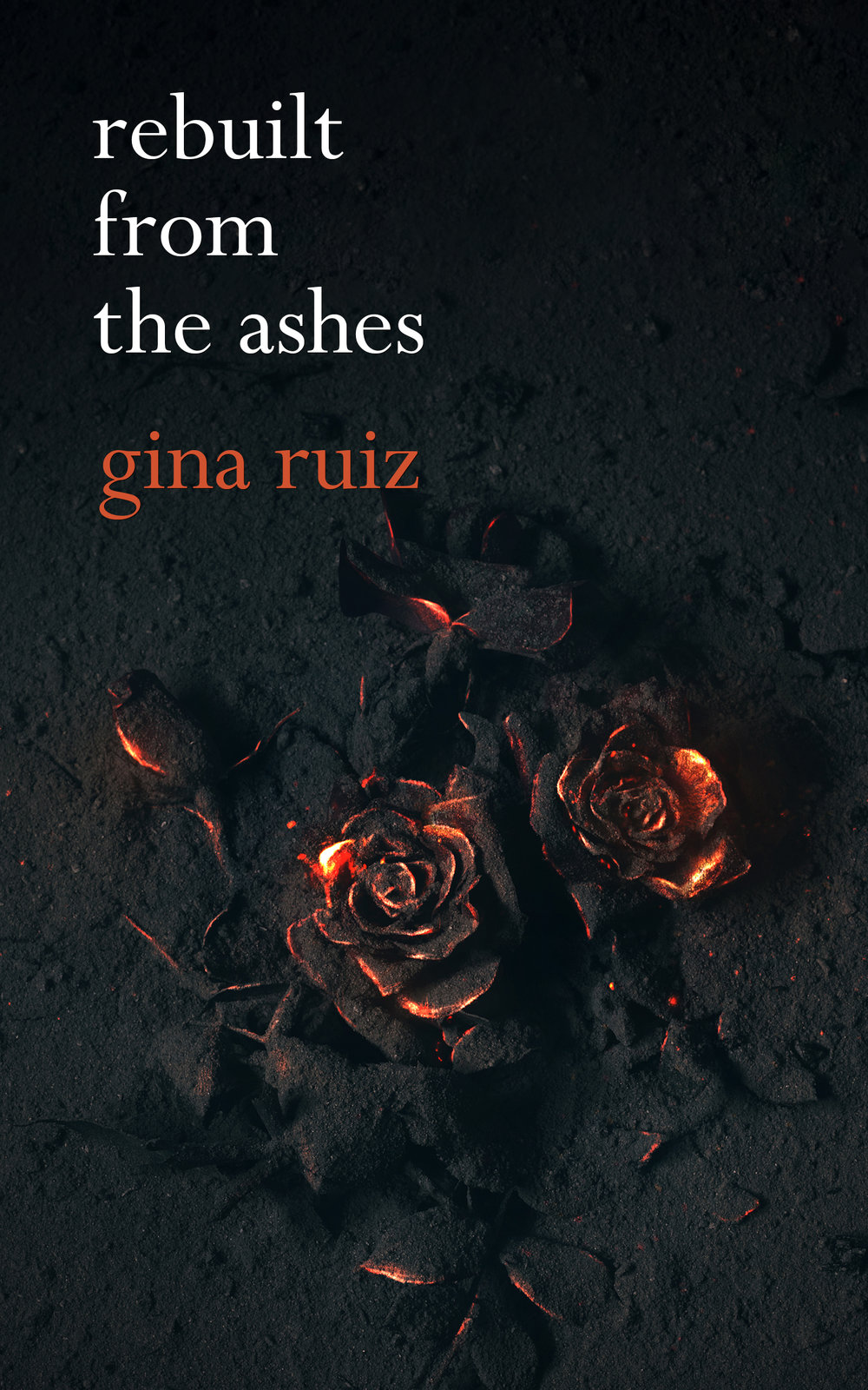 kindle_cover_gina_ruiz.jpg