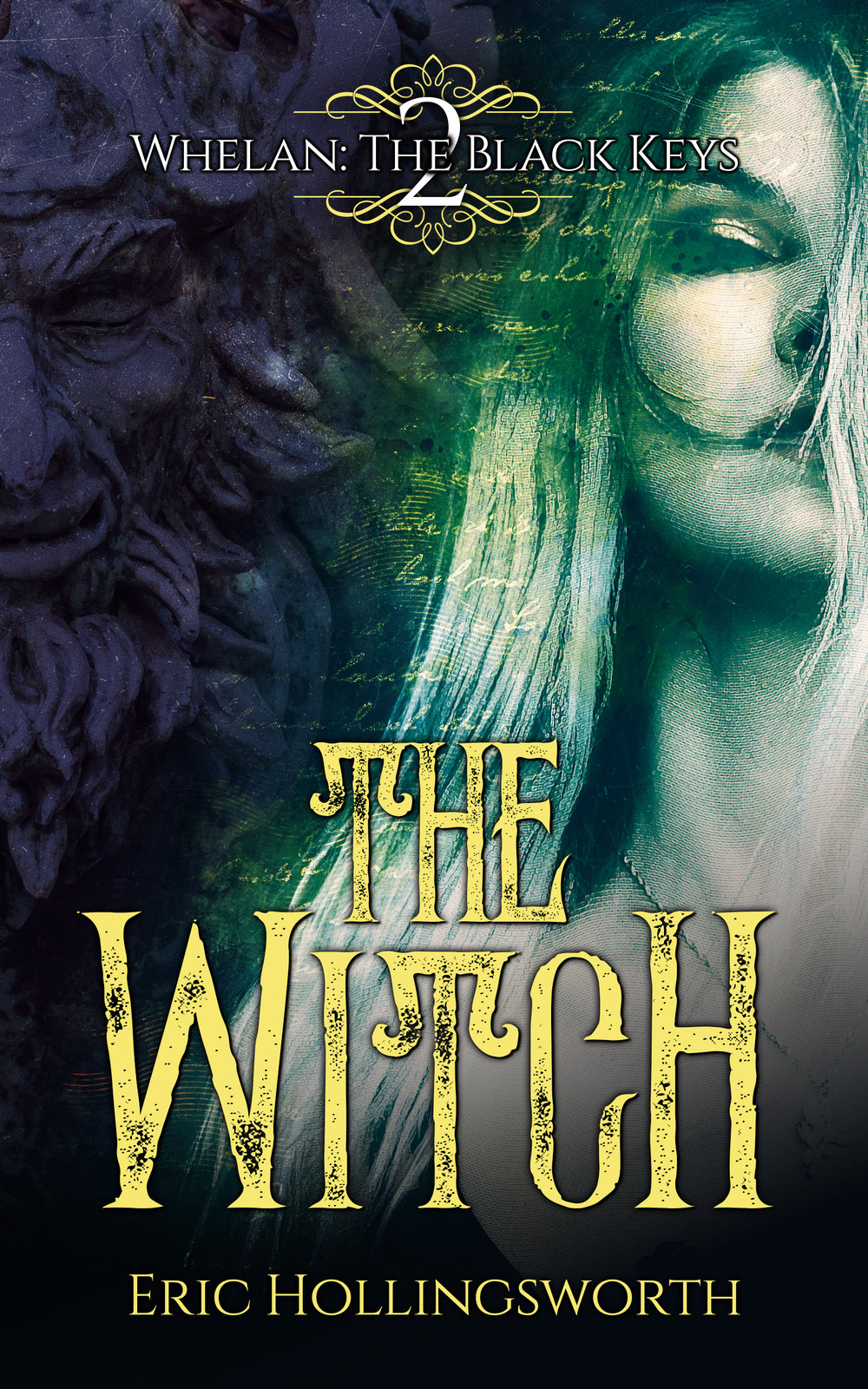 The_Witch_Kindle_Cover.jpg