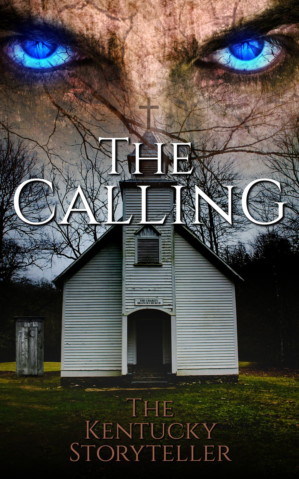 kindle_cover_The_Calling.jpg