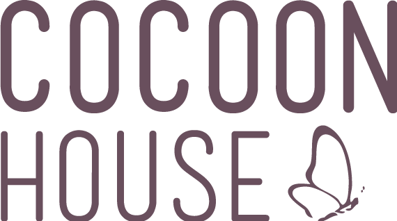 Cocoon House - Cocoon House is a non-profit that conducts outreach to, and provides short and long term housing for homeless and at-risk young people, including their children.