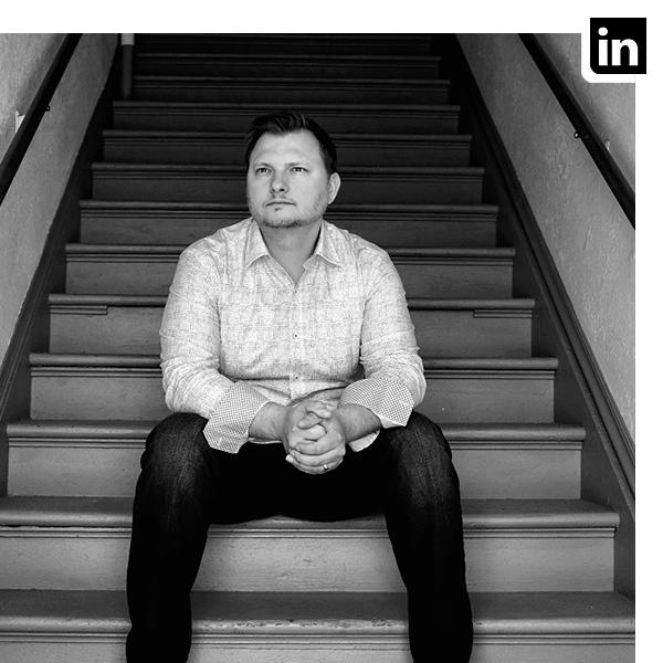 Martin Kaczynski  Director of Operations  Former Manager at Deloitte Duke MBA