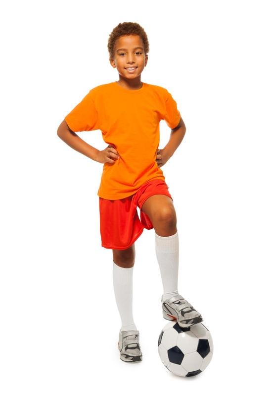 Soccer-boy.jpg