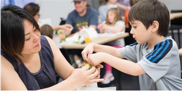 Special Needs Programs at Cooper Hewitt Museum.png