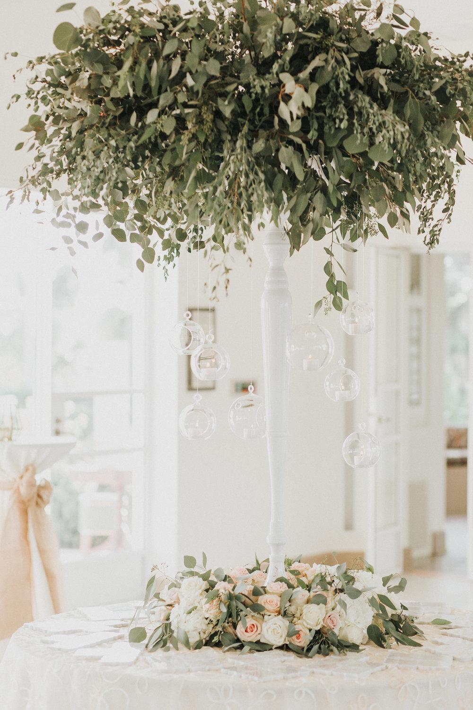 k wedding 2.jpg