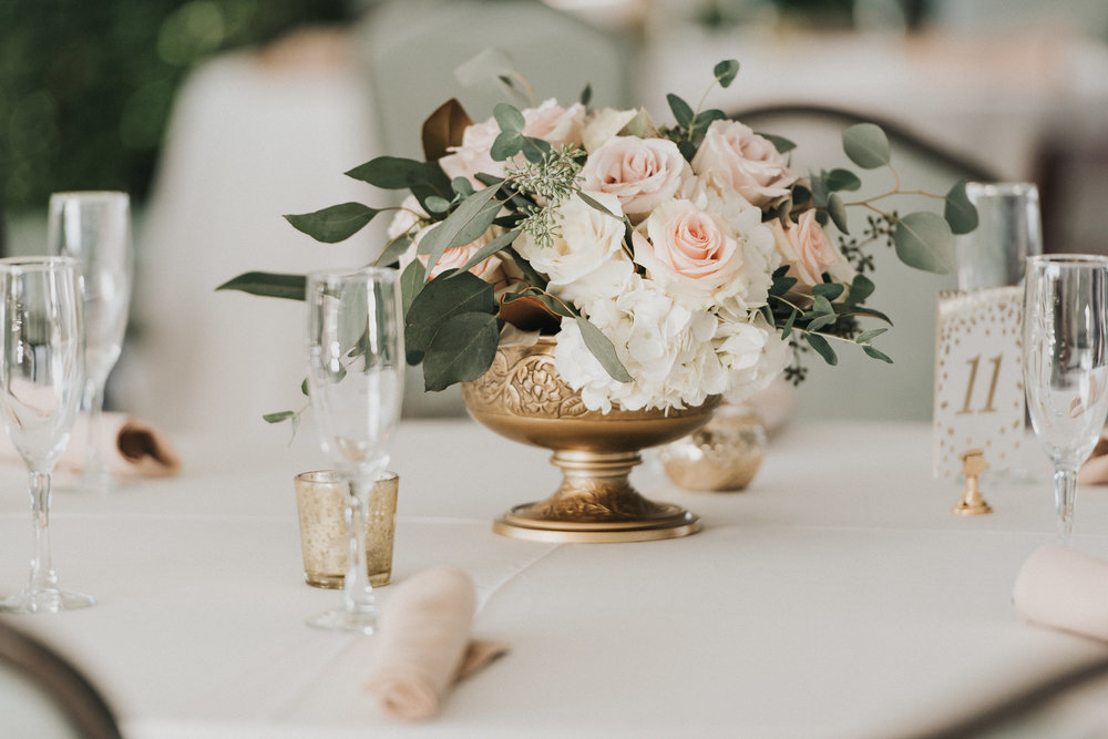 k wedding 5.jpg