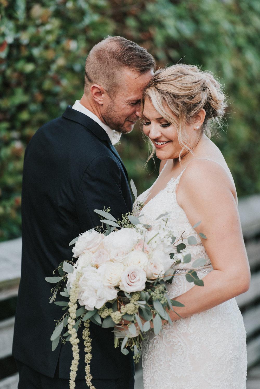 k wedding 7.jpg