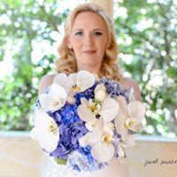 web pic- wedding 1.jpg