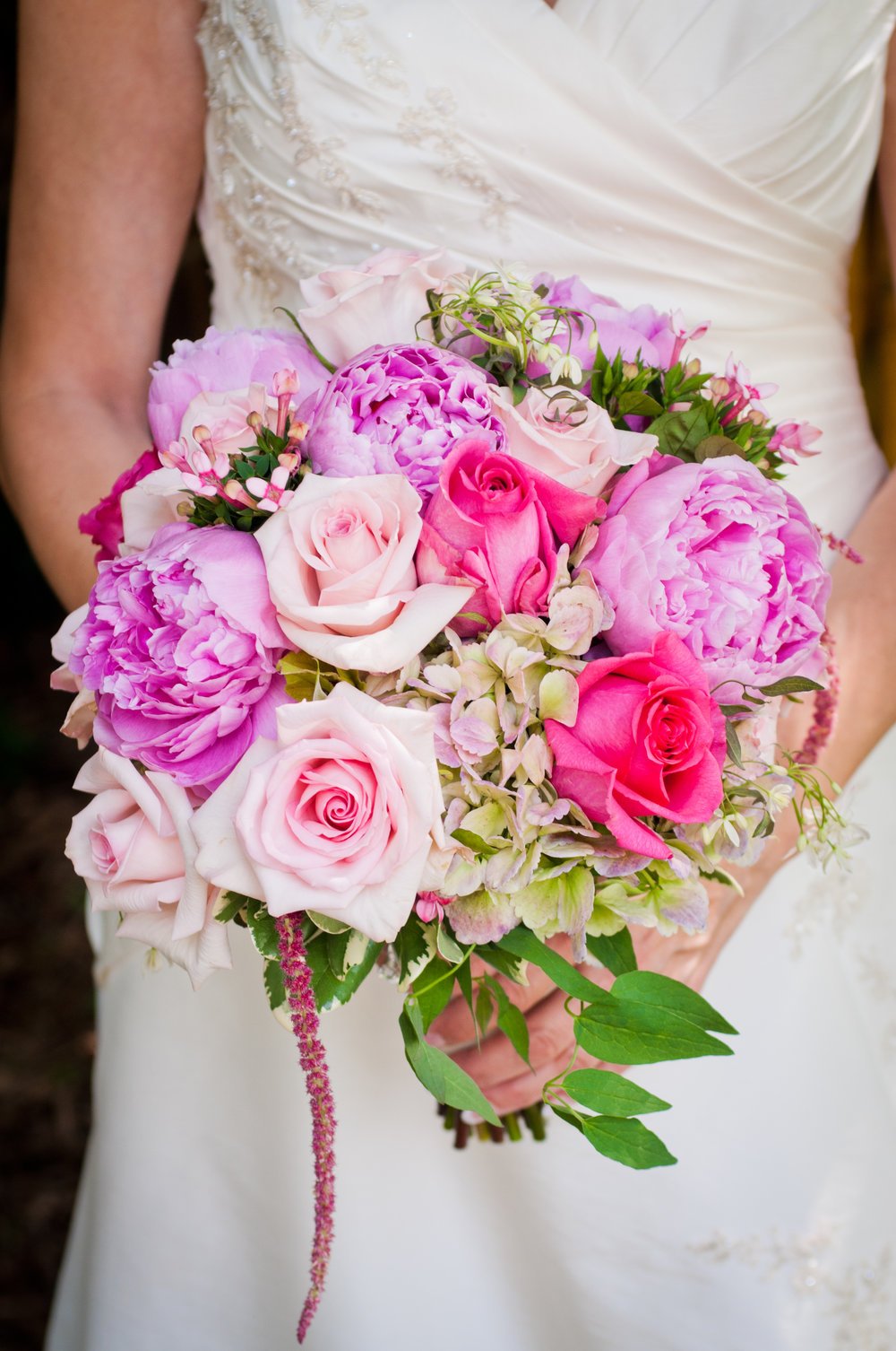 web pics bouquet.jpg