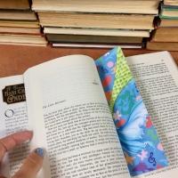 mermaid bookmark 5.jpg