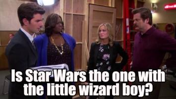 wizard boy ron.jpg