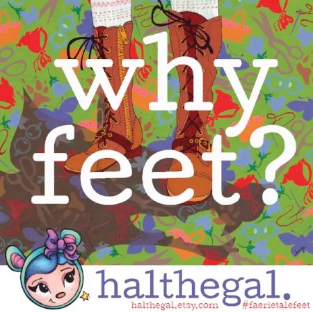 why feet halthegal.jpg