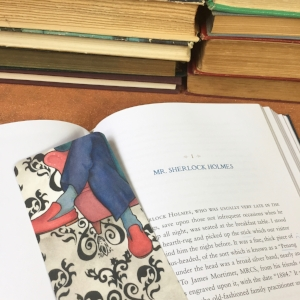 sherlock bookmark 5.jpg