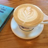 artclectic coffee 2.jpg