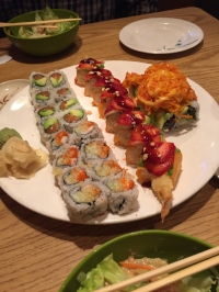 artclectic sushi.jpg