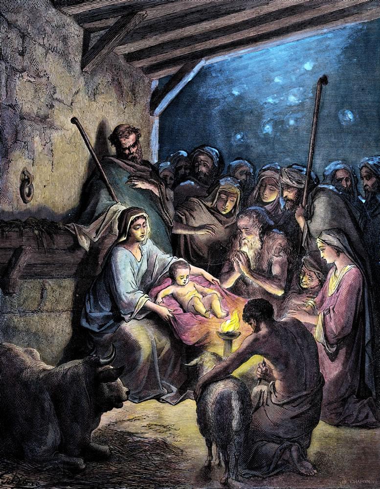 Nativity_enhanced.jpg