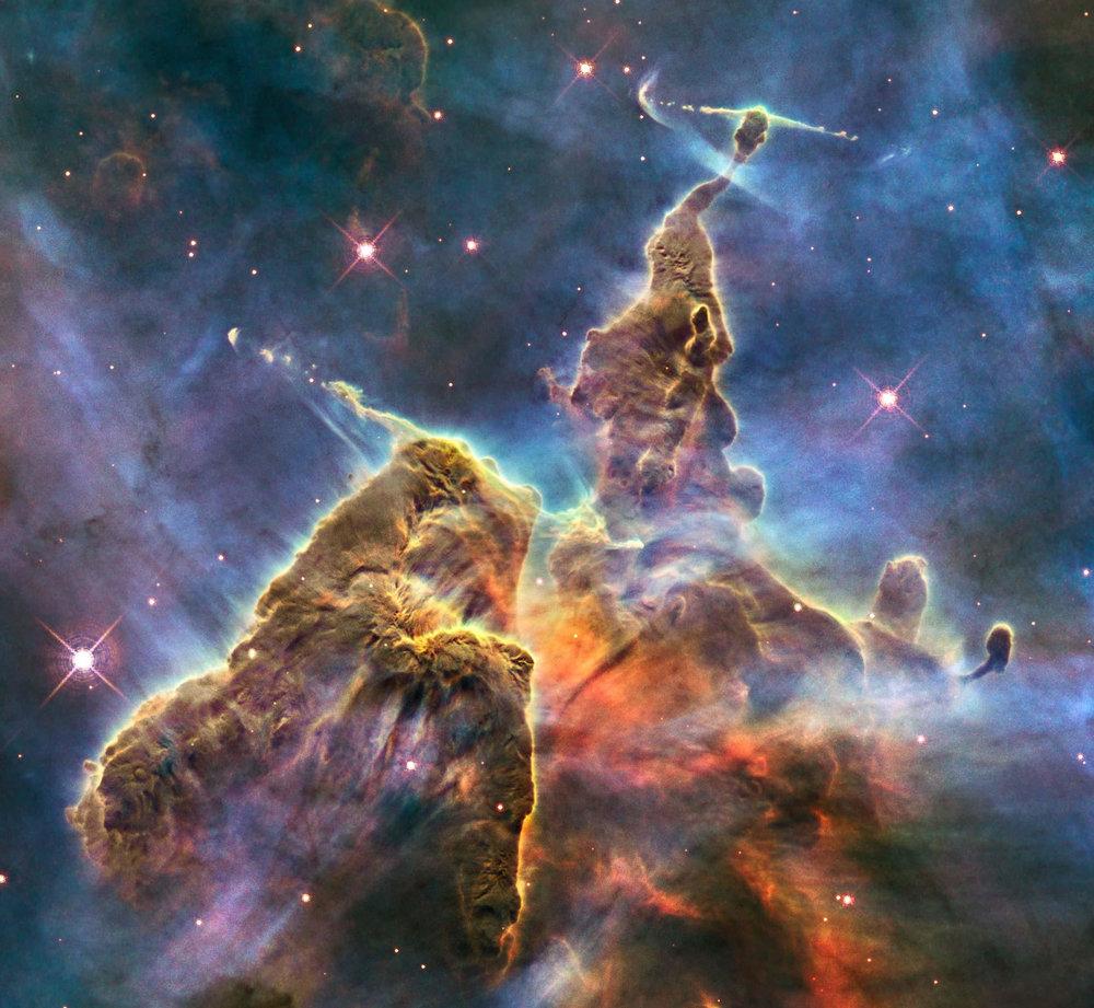 The Birth of Stars.jpg