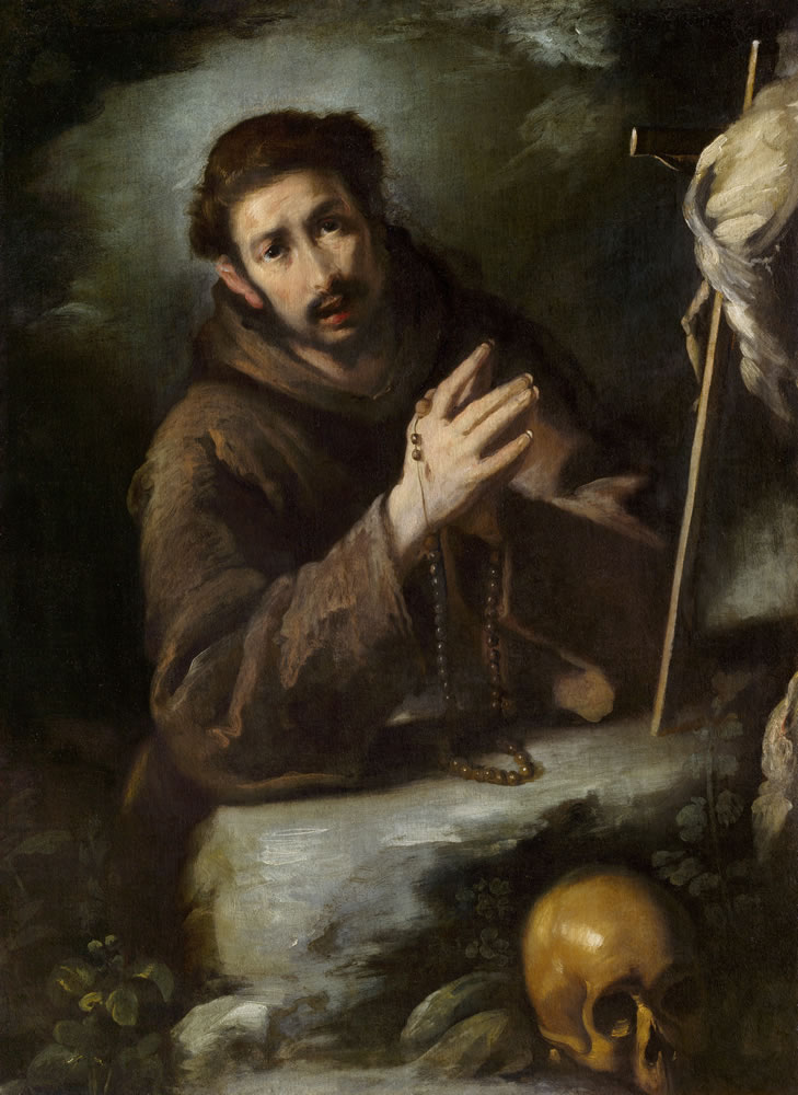 Strozzi_Saint Francis in Prayer_lowres-cropped.jpg