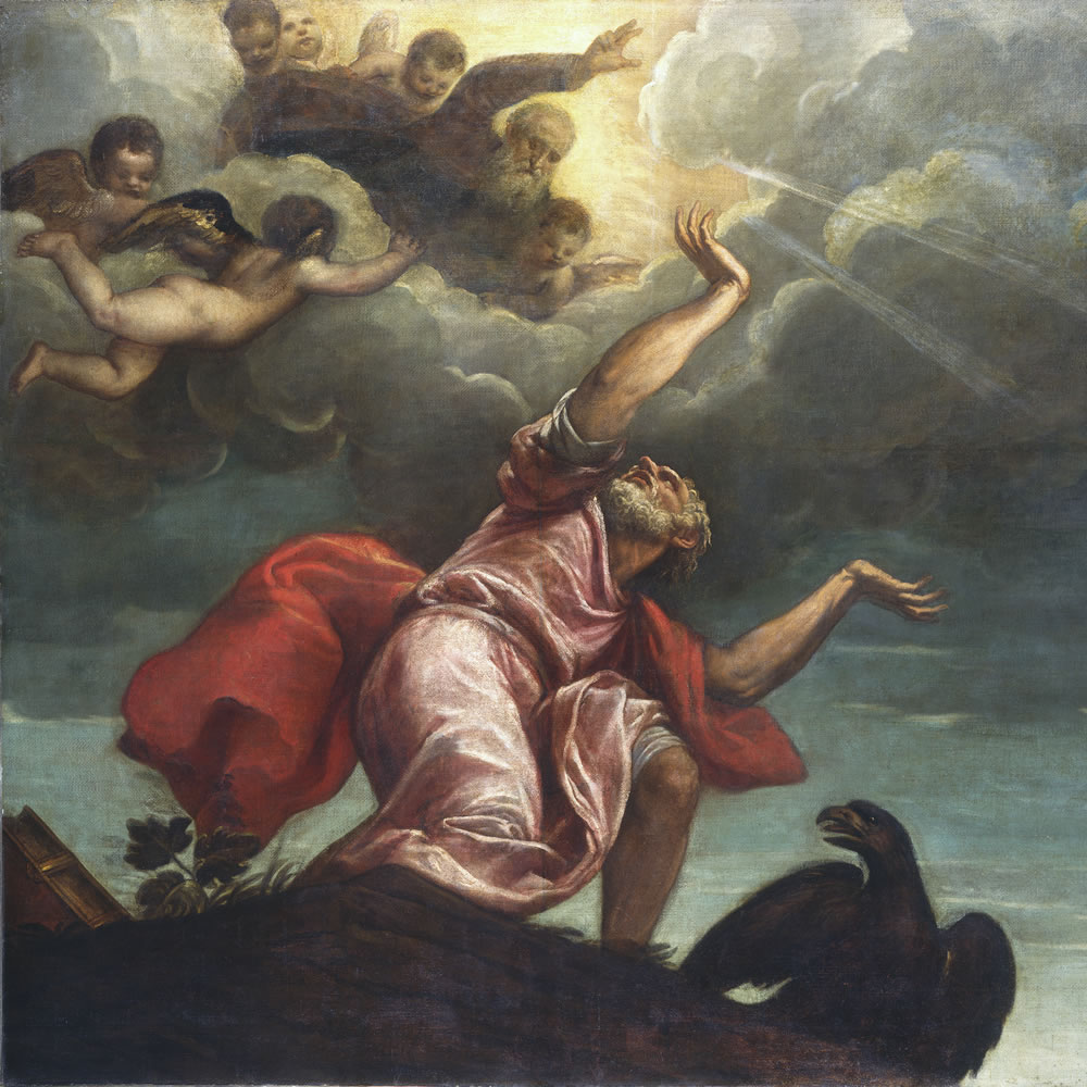 Titian_Saint John the Evangelist on Patmos_lowres.jpg