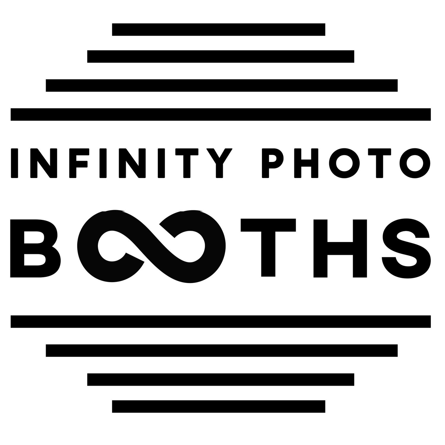Pricing — Infinity Photo Booths