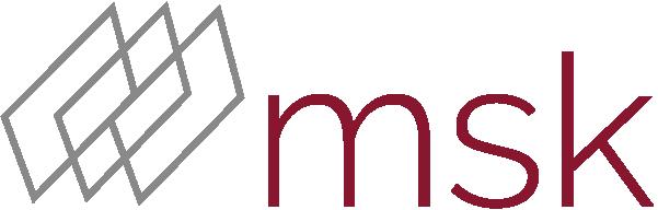 MSK Logo l Color.png