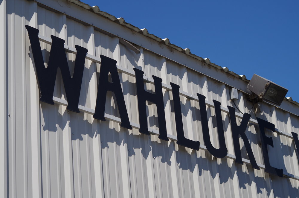 Wahluke Wine Co Sign.JPG