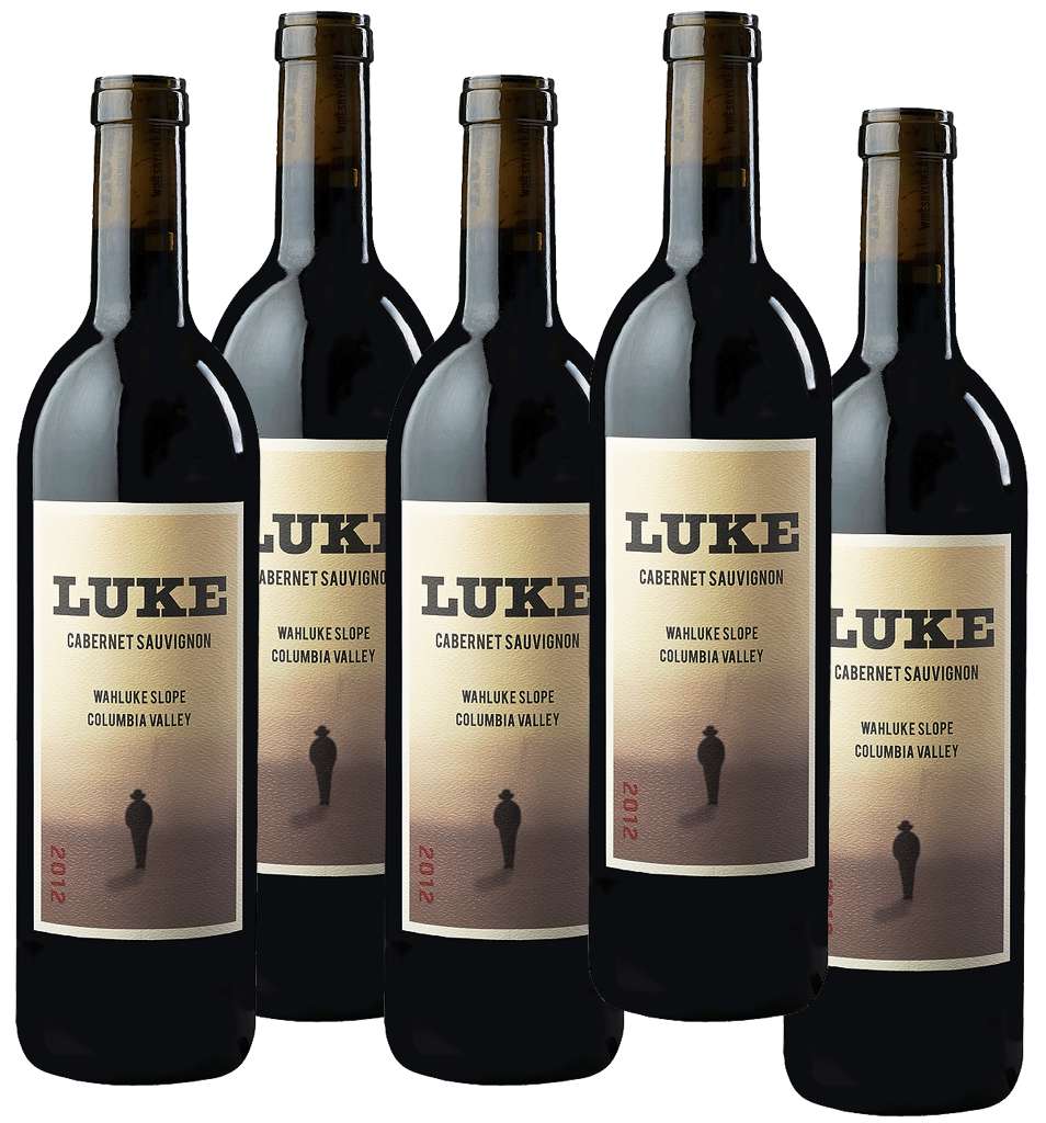 Luke Bottles.png