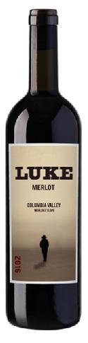LUKE Merlot 2016_2.png