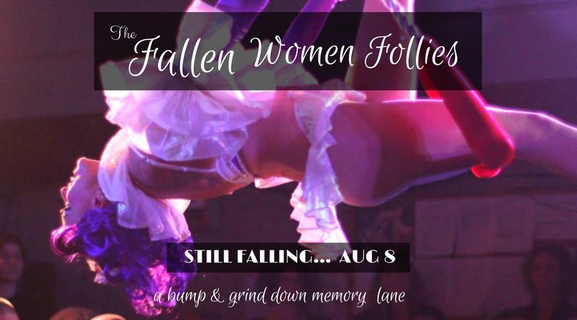 FallenWomenFollies2018.jpg