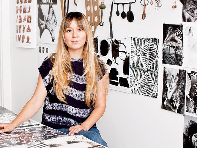 Women-artists-la-1.jpg