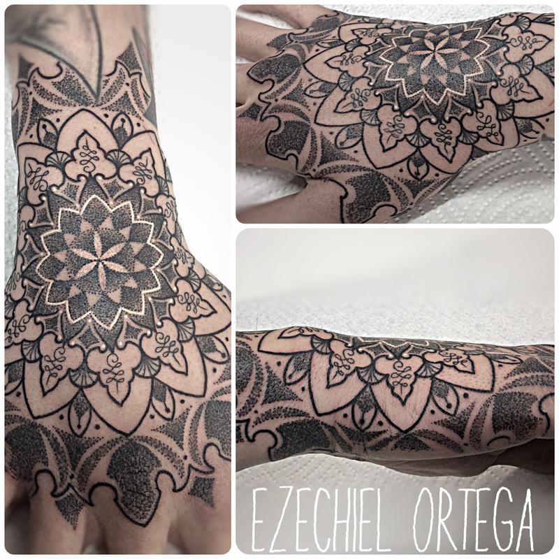 ESI_EZECHIEL ORTEGA_008.jpg