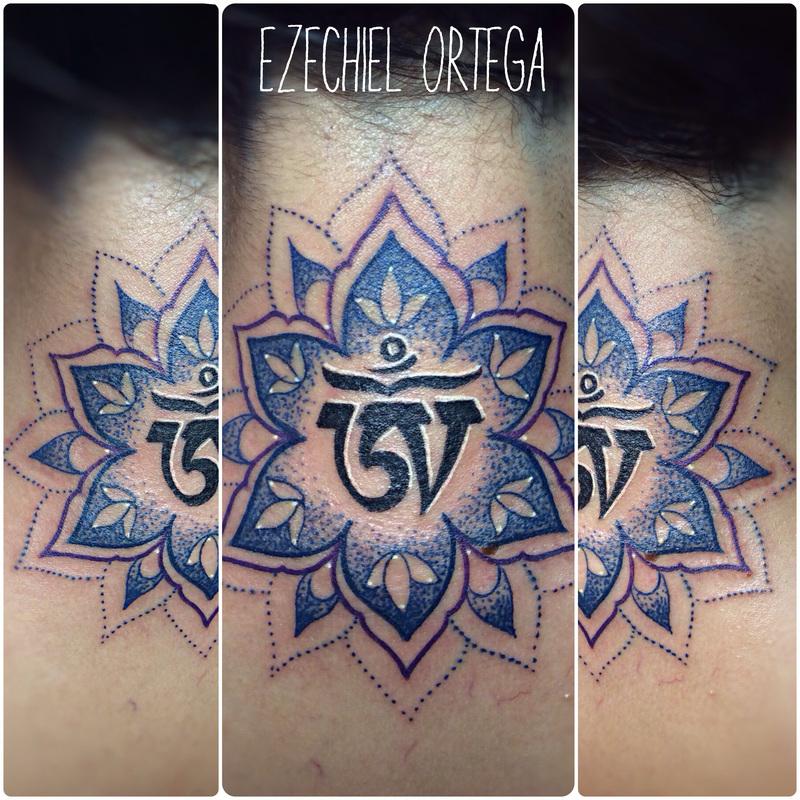 ESI_EZECHIEL ORTEGA_011.jpg