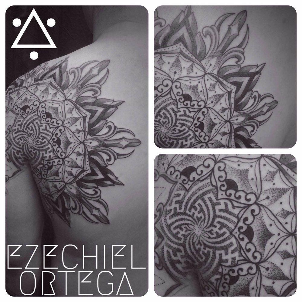 ESI_EZECHIEL ORTEGA_052.jpg