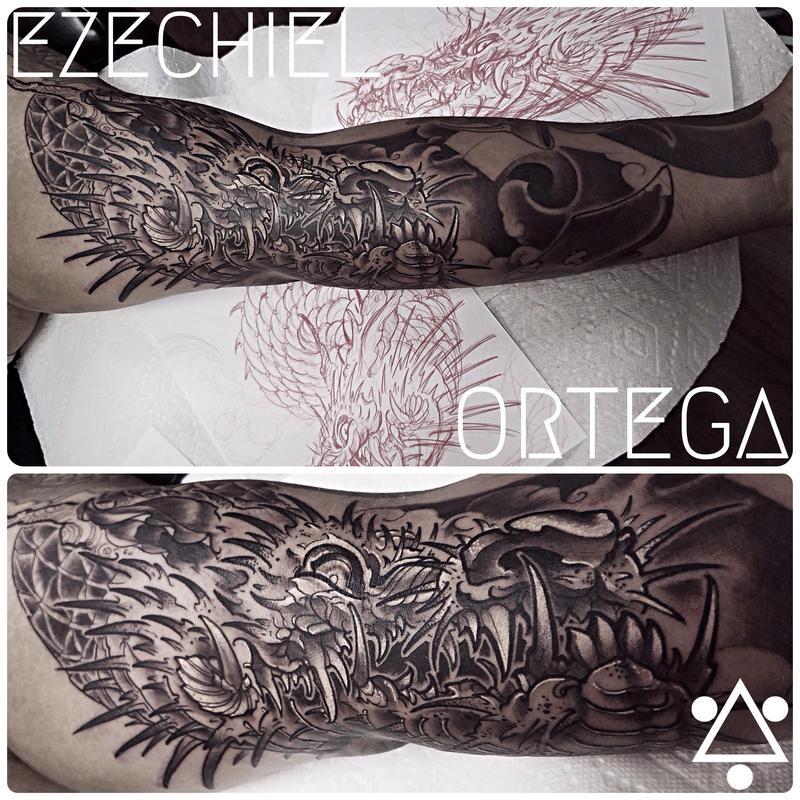 ESI_EZECHIEL ORTEGA_106.png