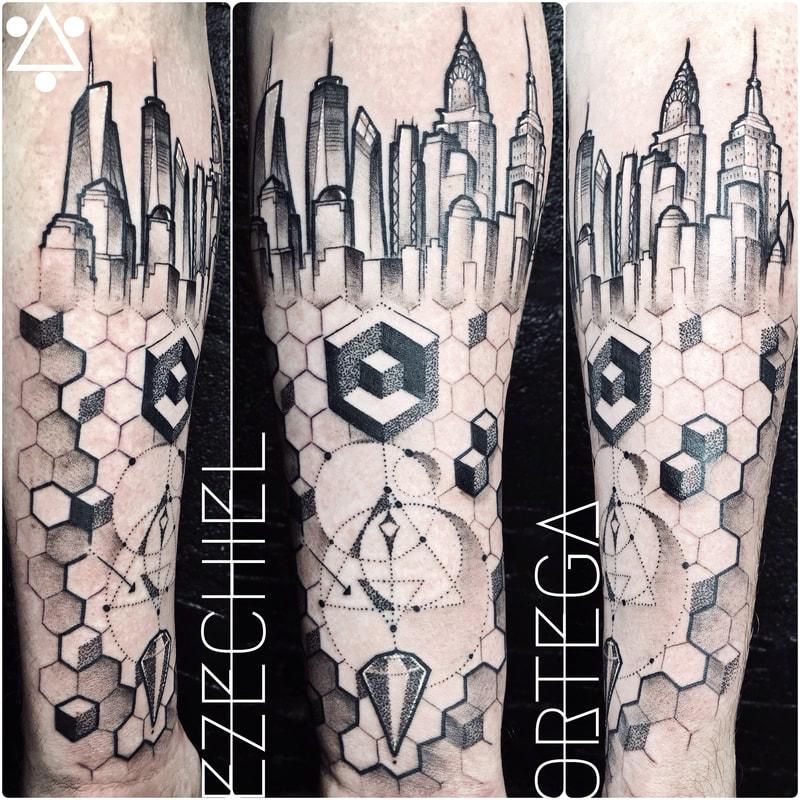 ESI_EZECHIEL ORTEGA_117.jpg