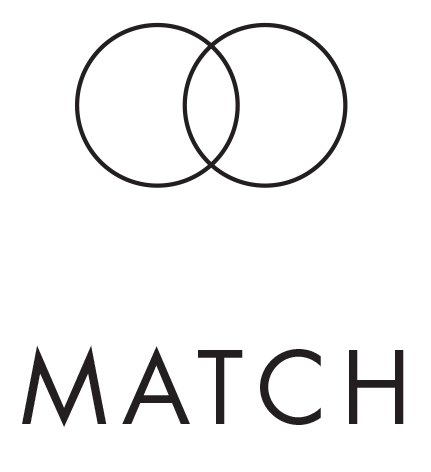 Match - Full.png