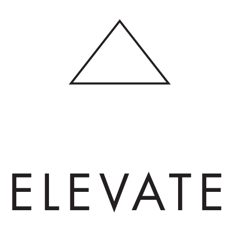 Elevate - Full.png