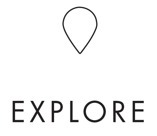 Explore - Full.png